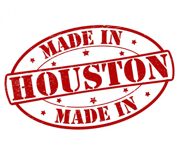 Marketing in Houston since 2008